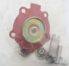 Perkins Pump Repair Kit 26410042